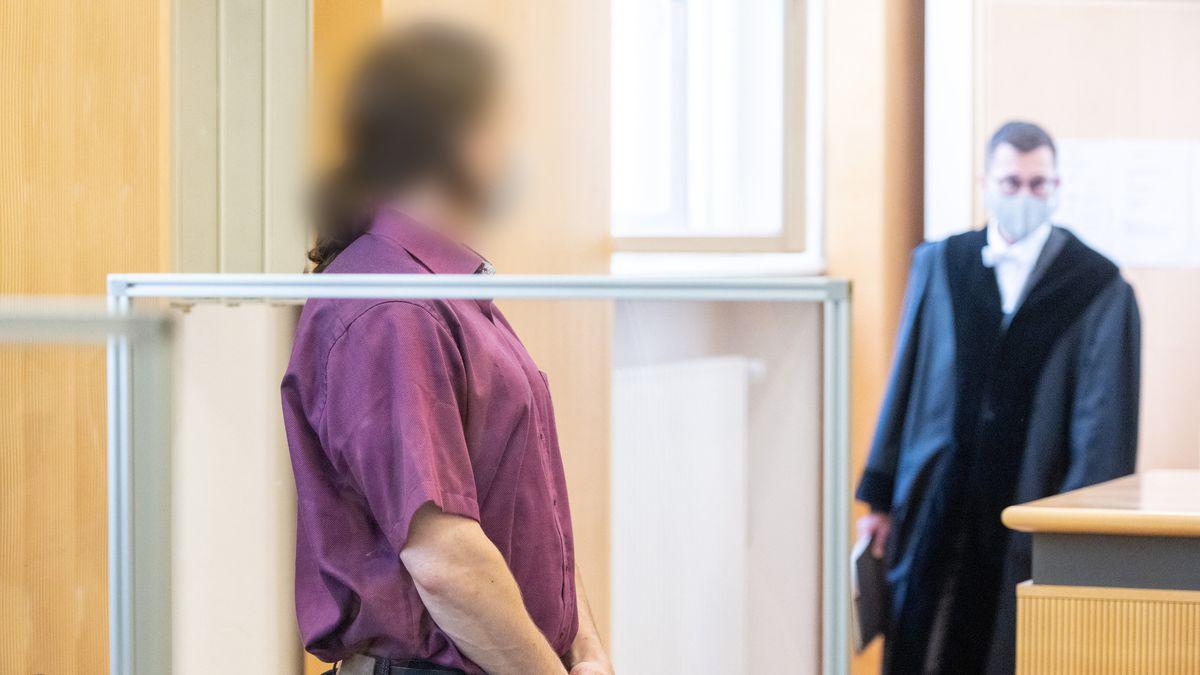 """Fünfter Verhandlungstag im Prozess um den Mordfall Maria Baumer: Heute hat sich das Gericht mit der Frage beschäftigt, ob der Krankenpfleger in der Lage gewesen wäre, sich Medikamente für einen """"perfekten Mord"""" zu besorgen."""