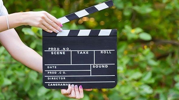 Sexismus und Rassismus bleiben ein Problem im Filmbetrieb