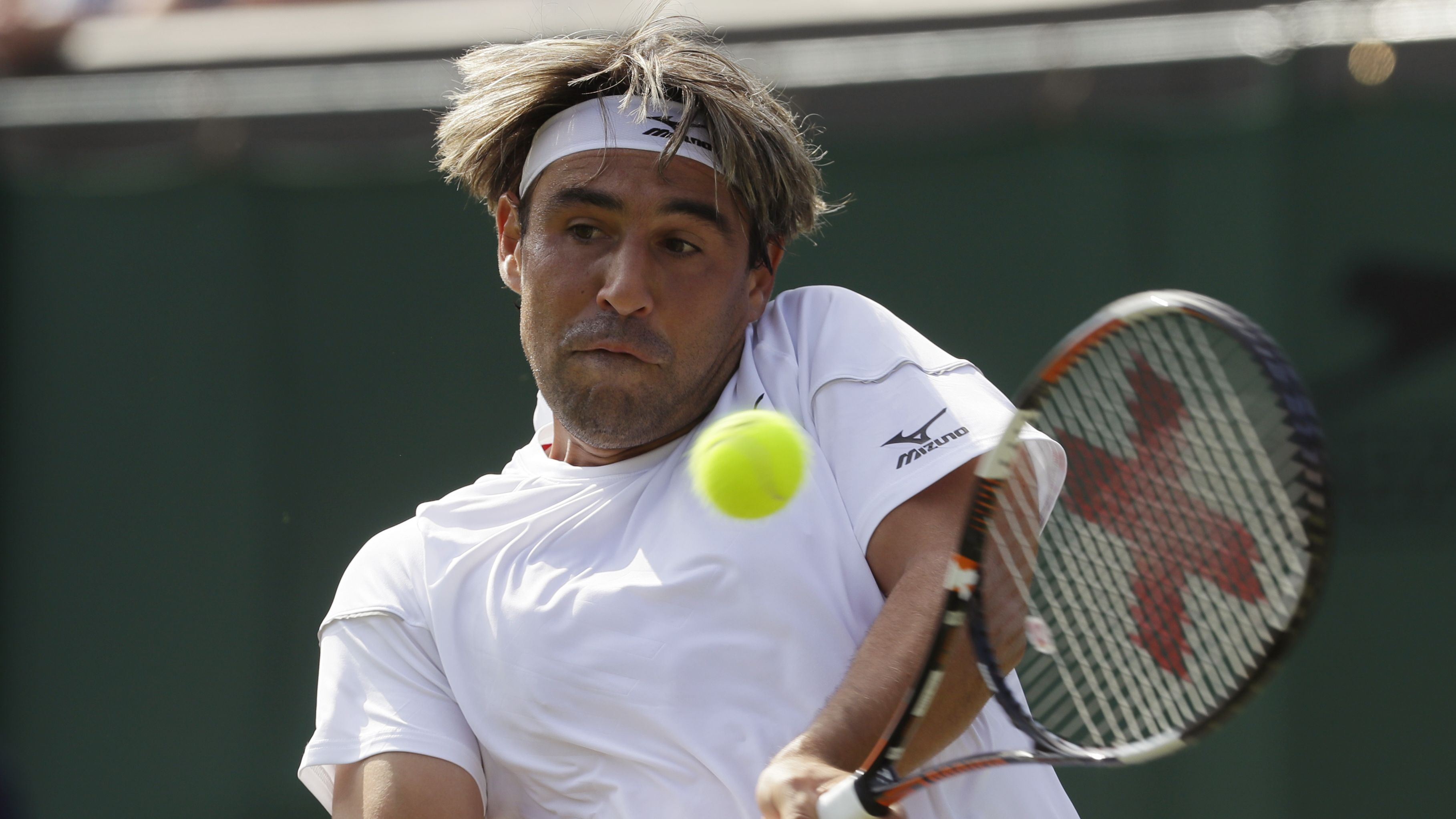 Marcos Baghdatis (34)