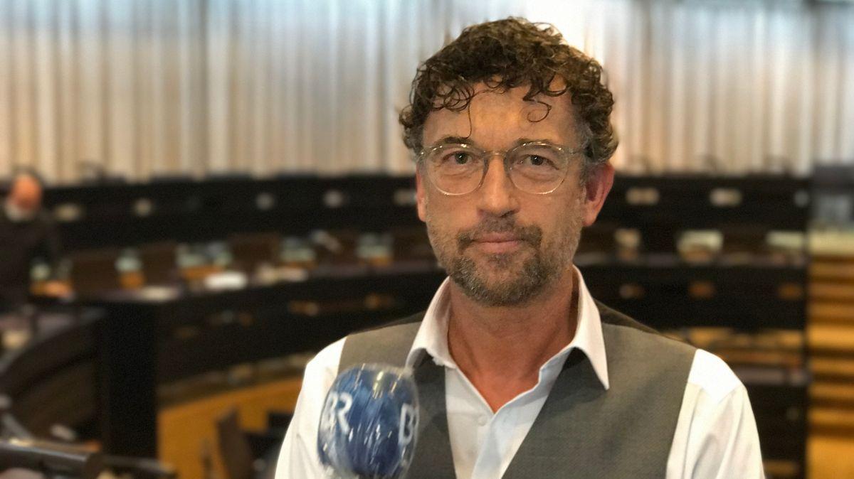 Dr. Friedrich Pürner