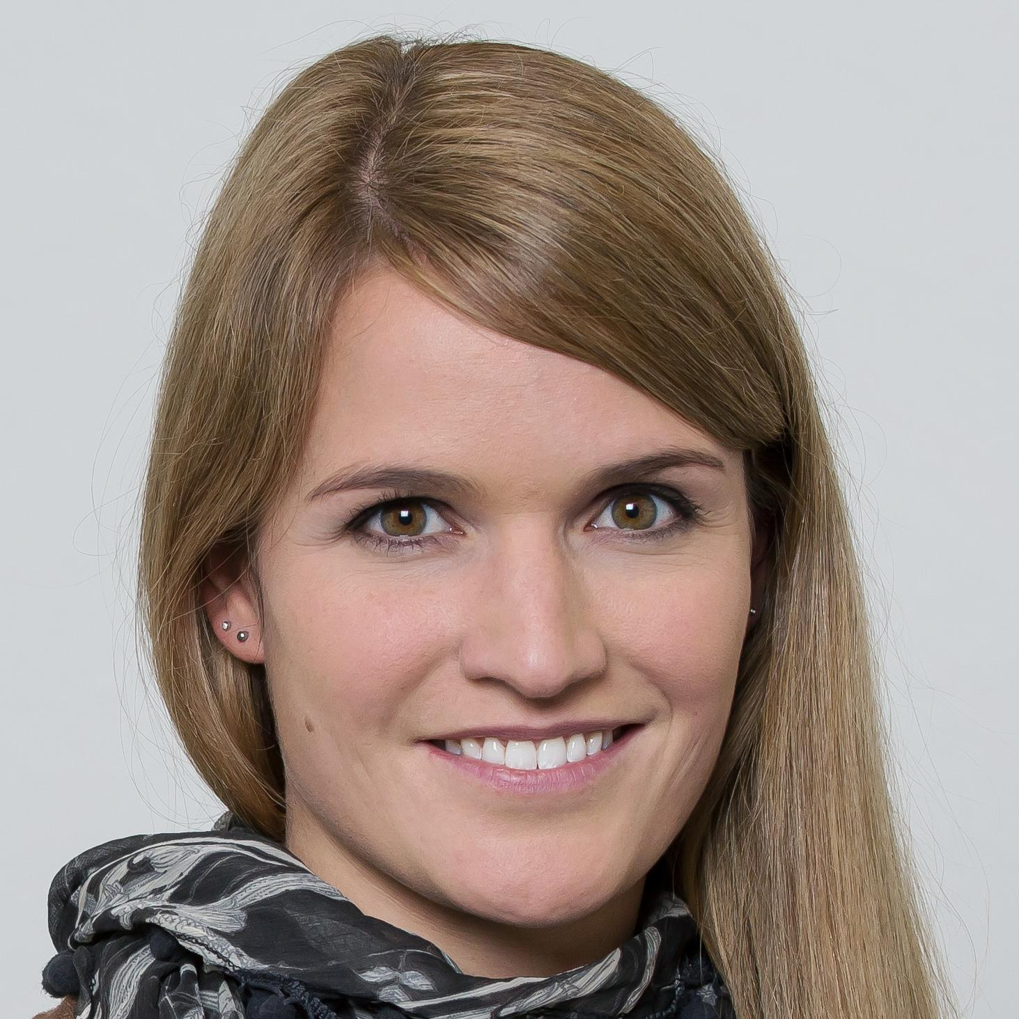 Viktoria Wagensommer