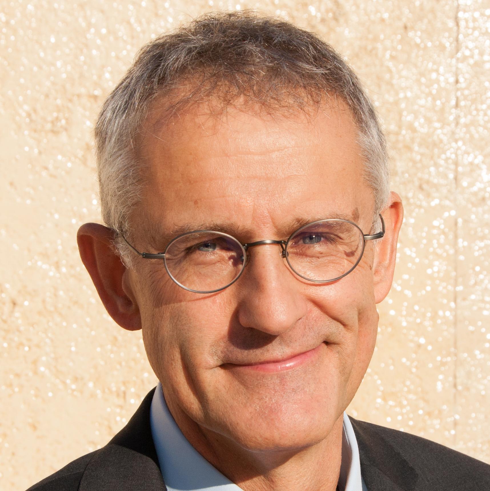 Tassilo Forchheimer