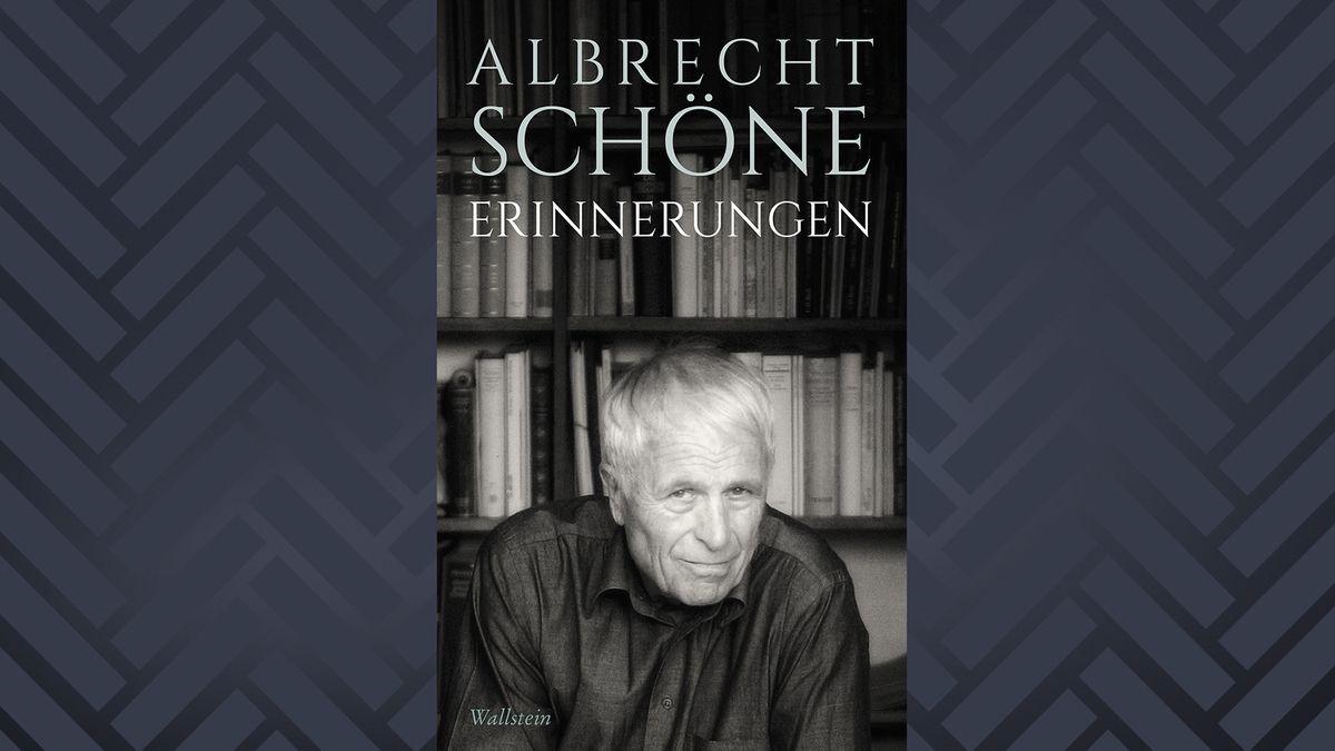 """Cover von """"Erinnerungen"""""""