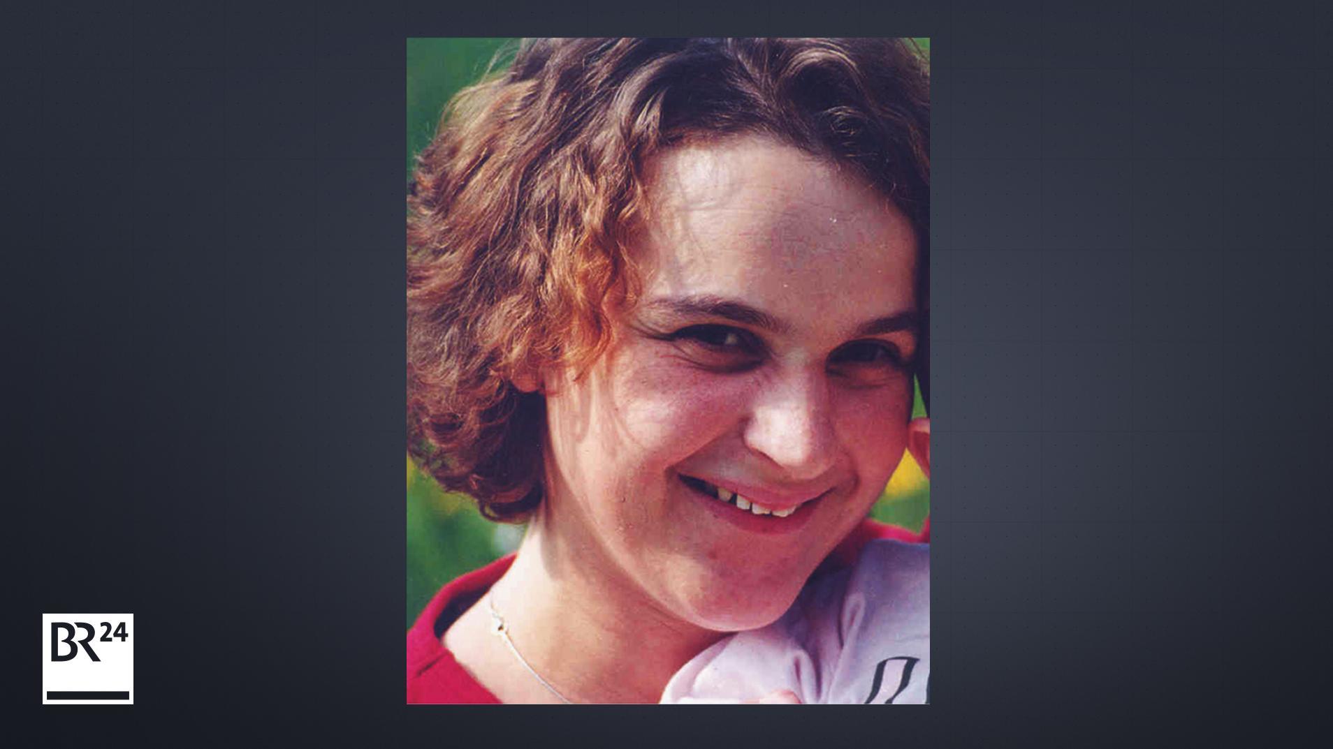 Vermisstenfall Brigitte Volkert