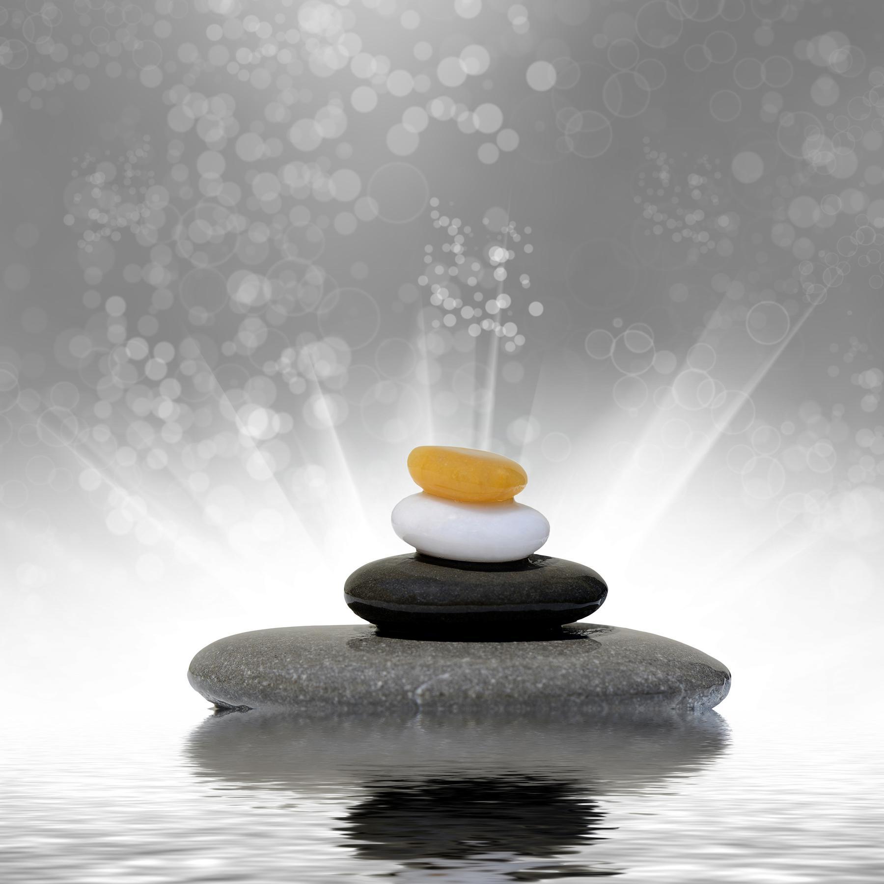 #01 Ayurveda - Das Wissen vom langen Leben