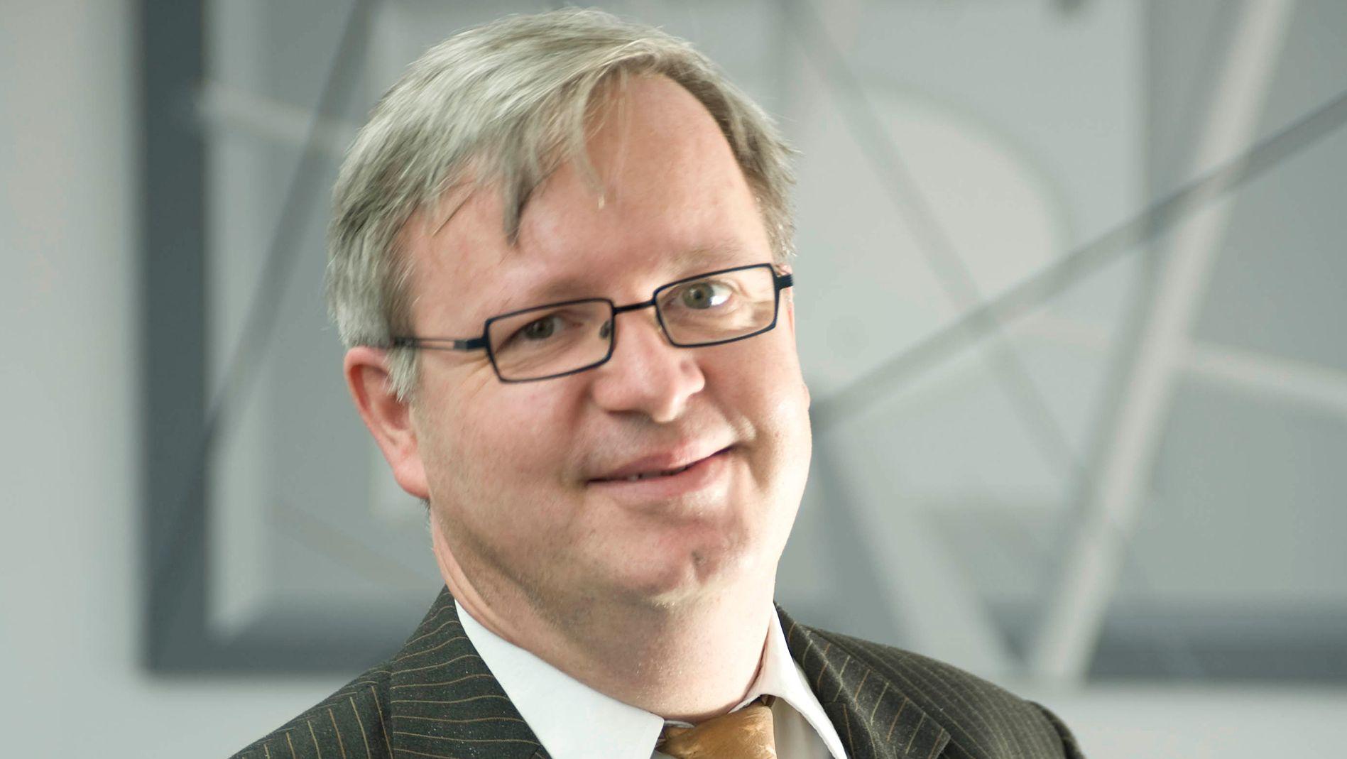 Stefan Eirich