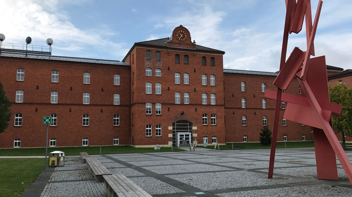 Die Hochschule Ansbach feiert 25-jähriges Jubiläum