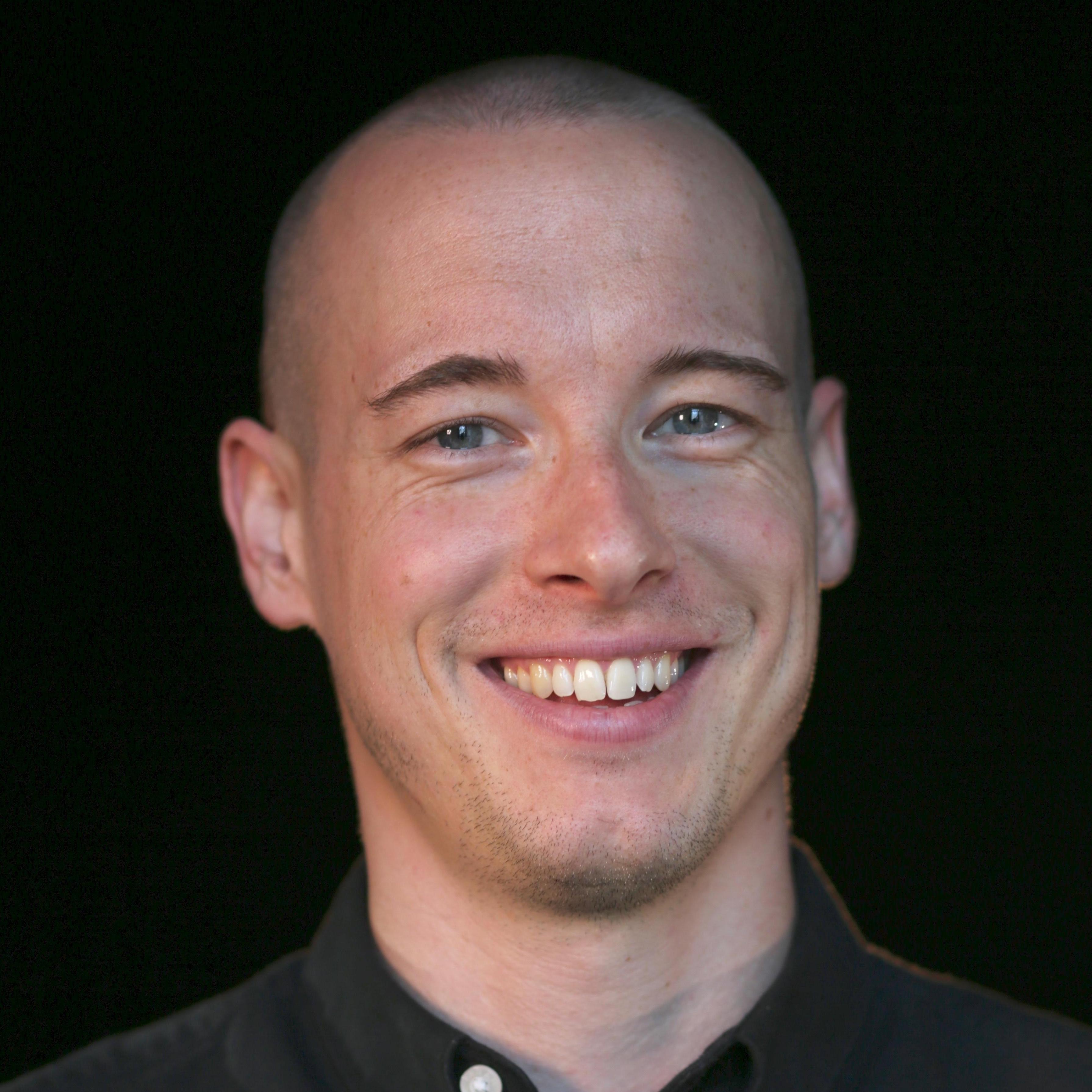 Lasse Berger