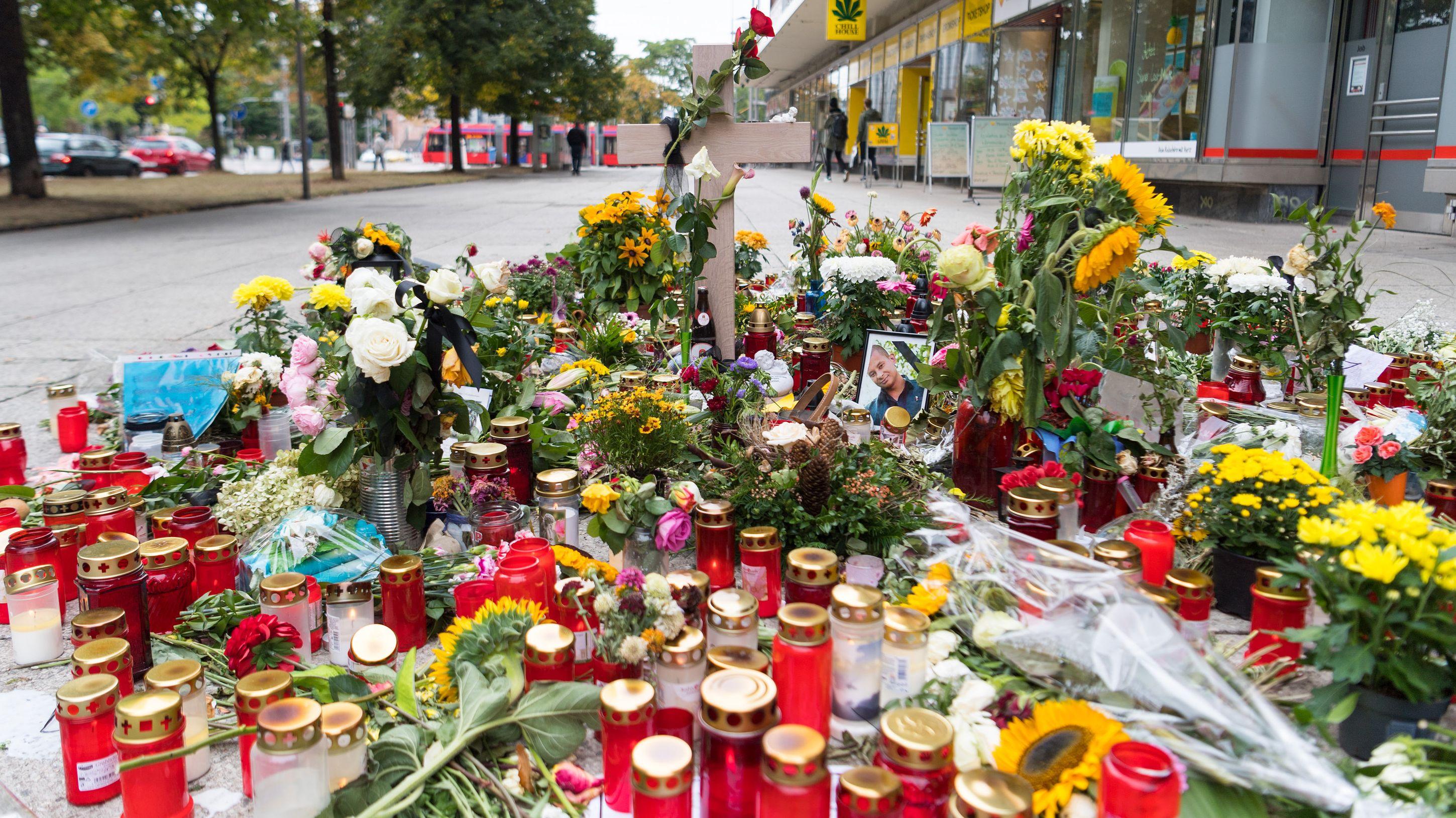 Haben Rechtsextreme in Chemnitz Menschen gejagt? Ein sächsischer LKA-Bericht spricht dazu nun eine recht eindeutige Sprache.