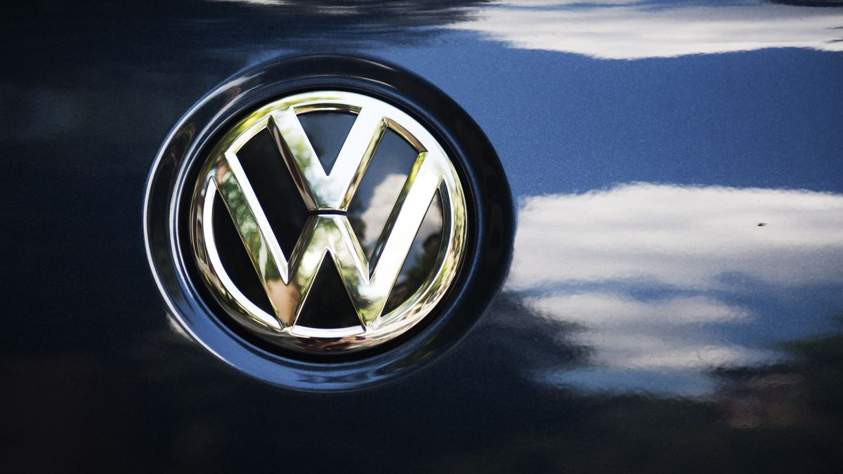 Seit Beginn der sogenannten Diesel-Affäre vor rund drei Jahren sind alleine am Regensburger Landgericht 1.800 Zivilklagen gegen die Volkswagen AG eingegangen.