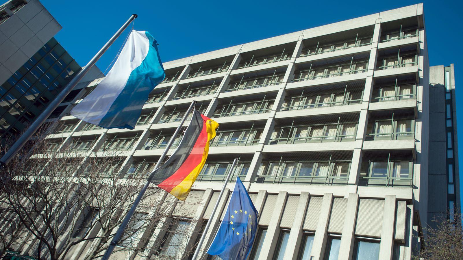 Panik im Gottesdienst: Prozess in München geht zu Ende