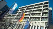 picture alliance-dpa/Matthias Balk   Bild:picture alliance-dpa/Matthias Balk