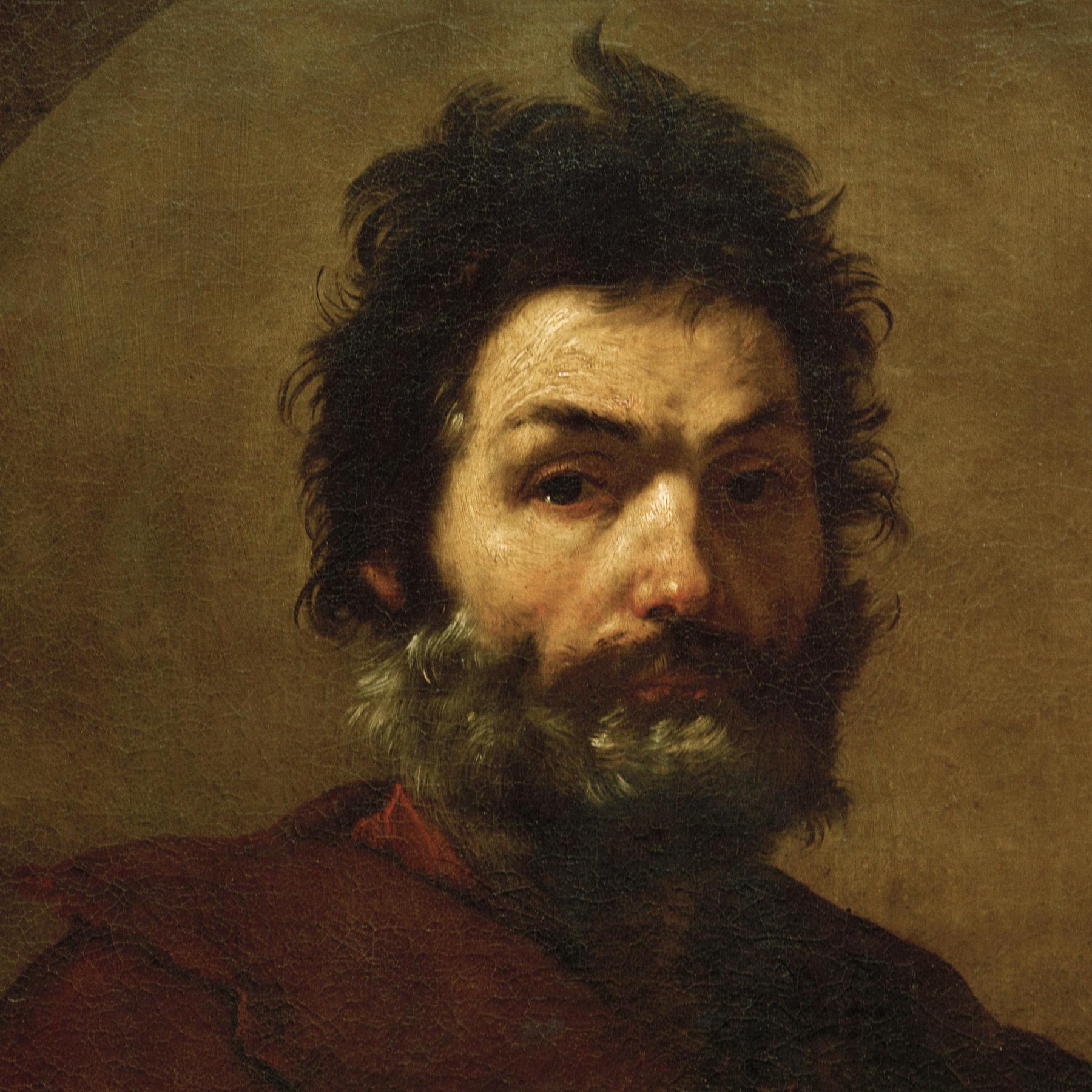 Diogenes Von Sinope Diogenes Of Sinope 2019 11 29