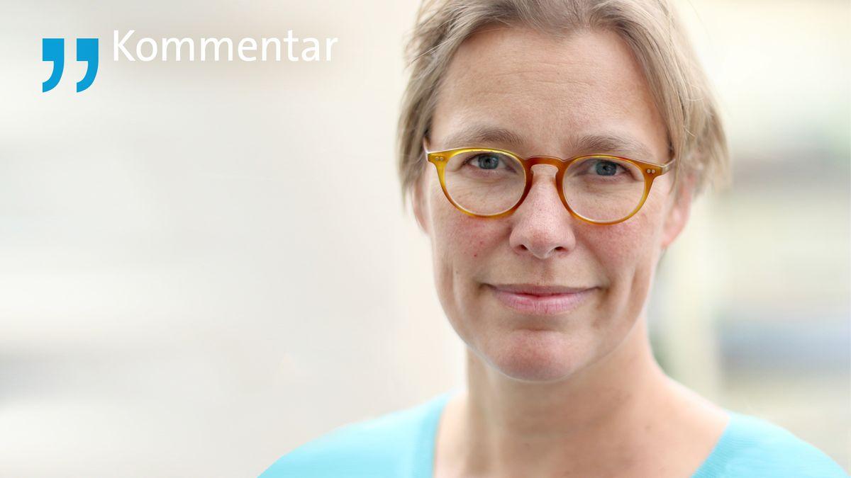 Jeanne Turczynski, Redaktion Bildung und Wissen