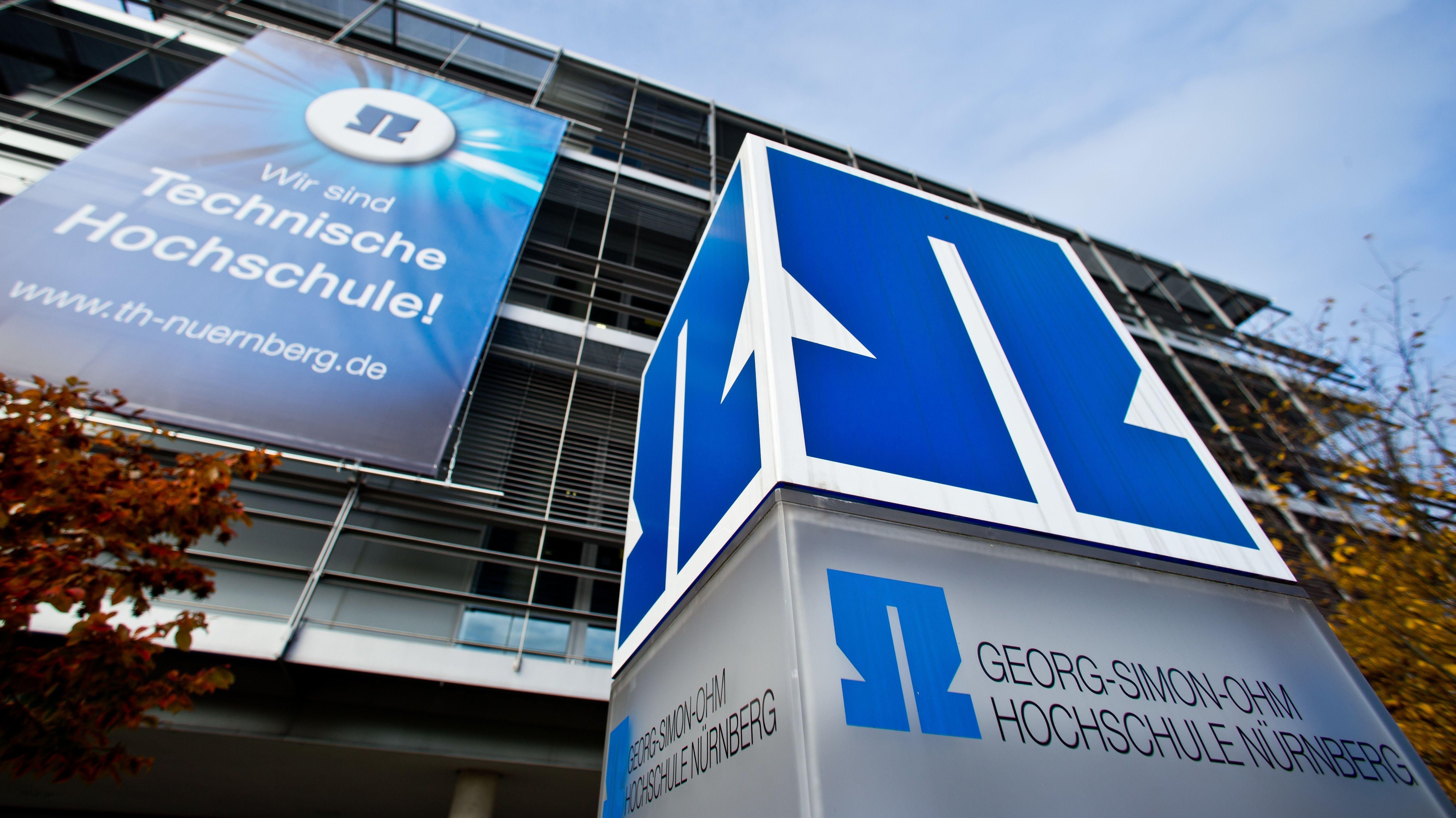 Technische Hochschule (TH) Nürnberg soll ein neues Technikum erhalten.