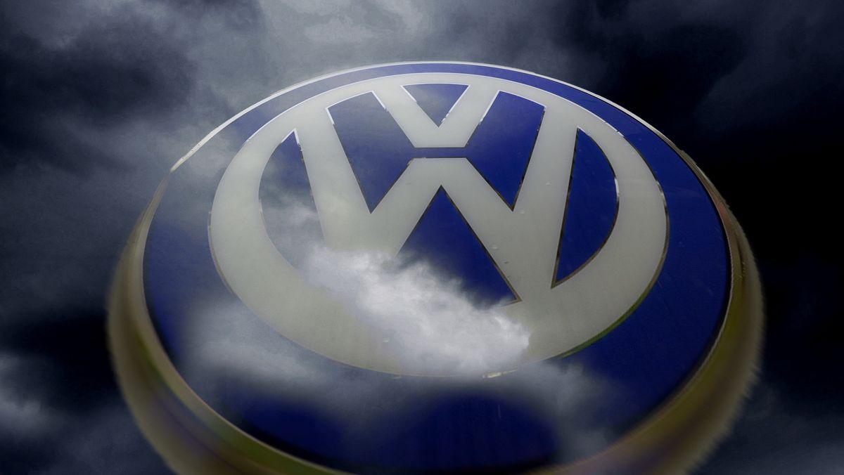 Vergleich für VW-Dieselkunden geplatzt. (Symbolbild)