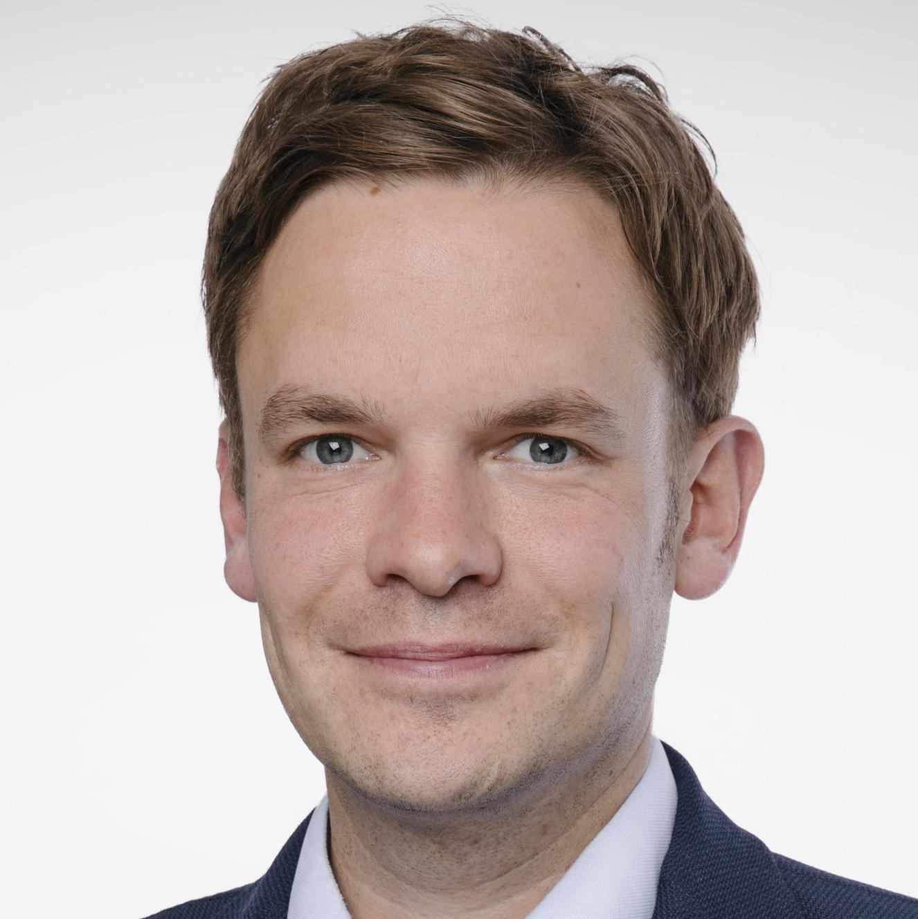 Christian Limpert