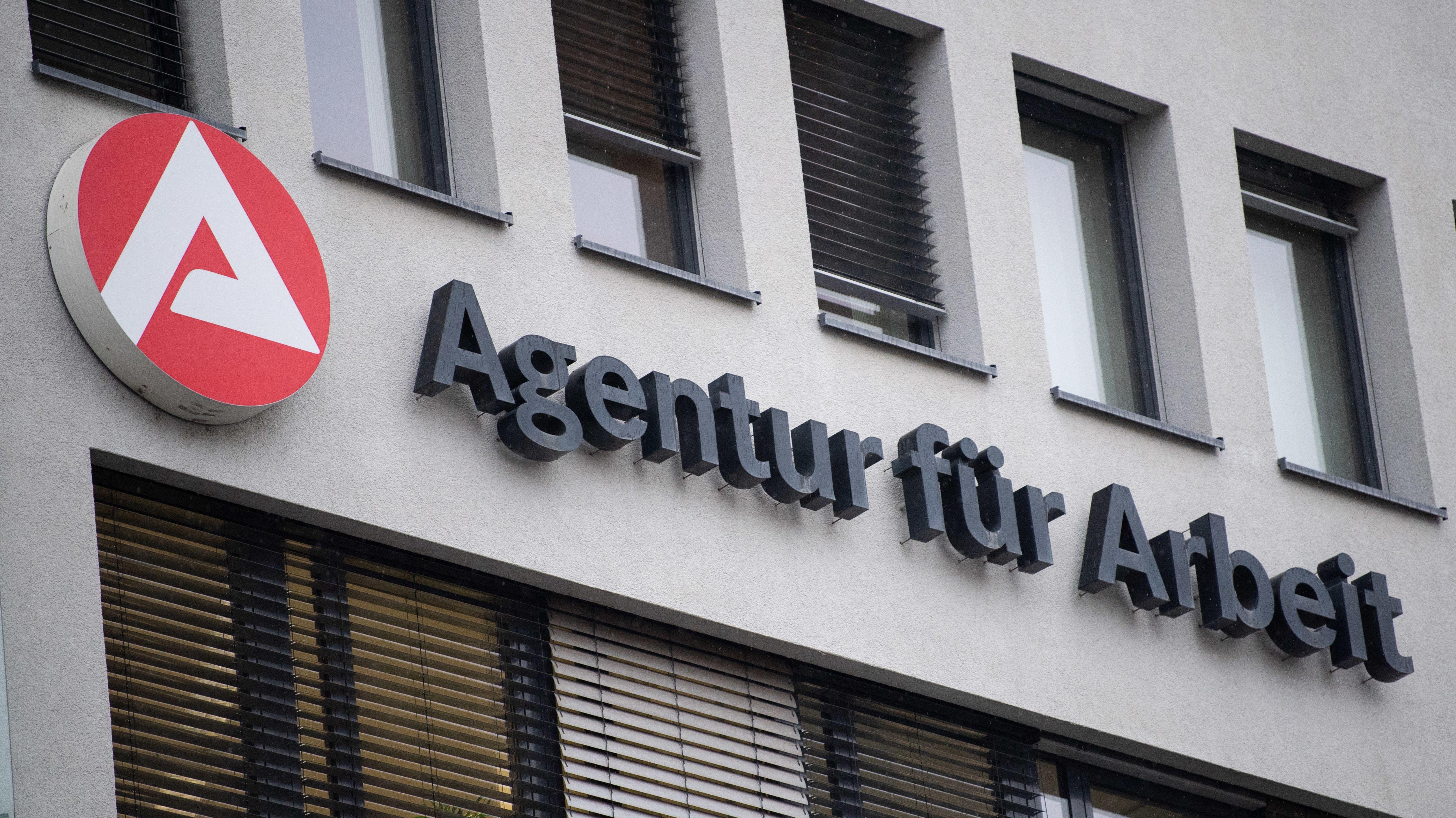 Agenturen für Arbeit: Starker Anstieg der Arbeitslosigkeit in Niederbayern hat saisonale Gründe