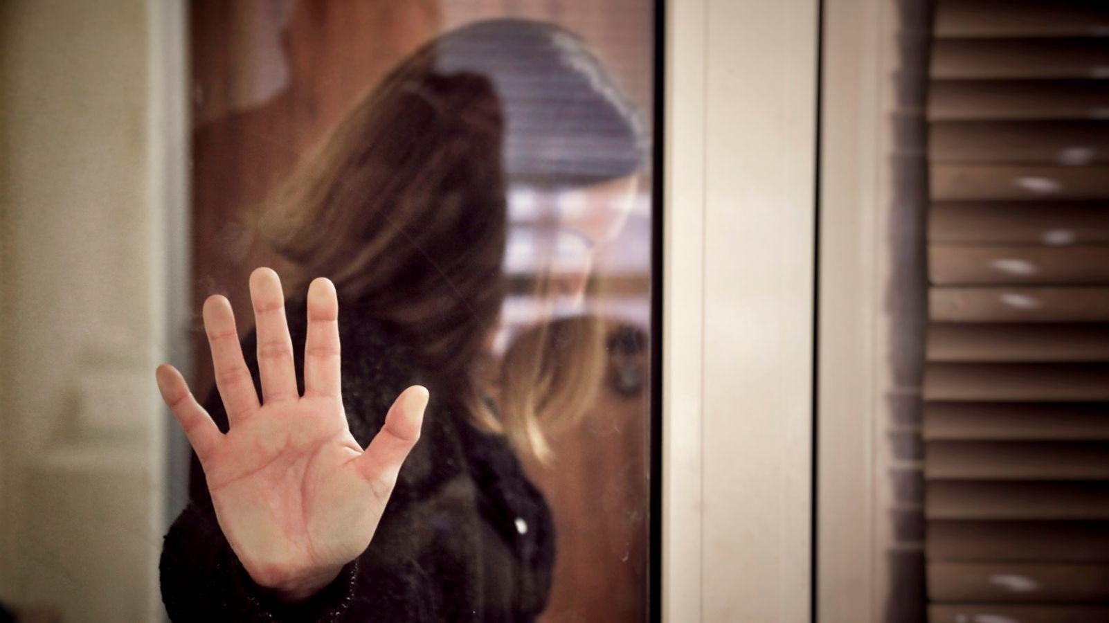 Inzest-Schock in Frankreich: Sexuelle Gewalt in eigener