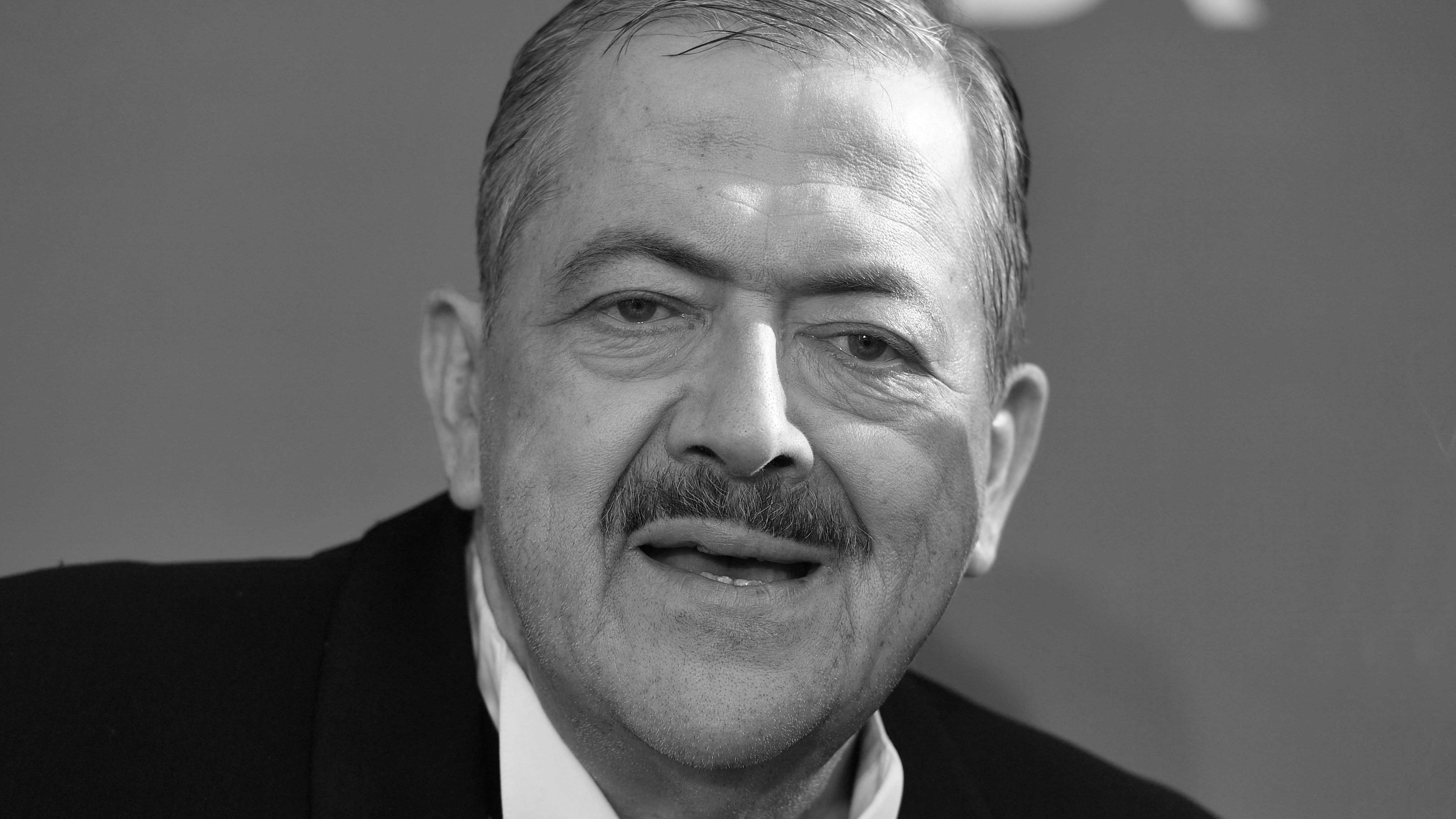 Schauspieler Joseph Hannesschläger ist tot