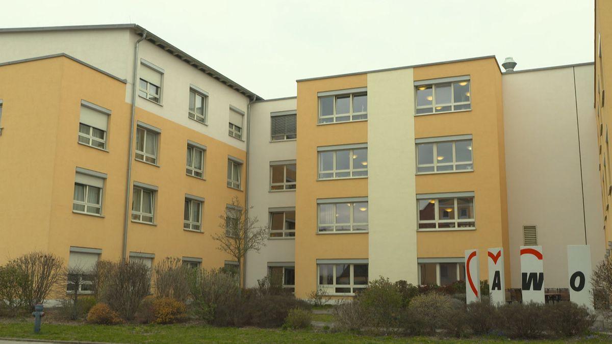 Coronavirus: Erneute Vorwürfe gegen Langenzenner Seniorenheim