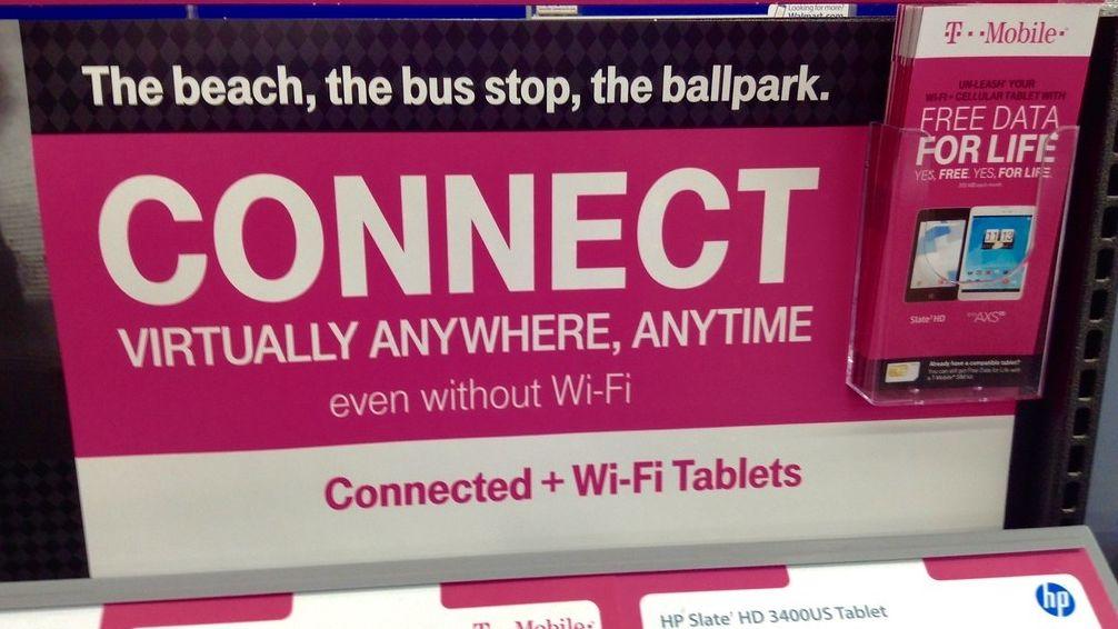 T-Mobile US und der US-Mobilfunkanbieter Sprint haben  die Zustimmung der Branchenaufsicht FCC zu ihrer geplanten Milliardenfusion erhalten.