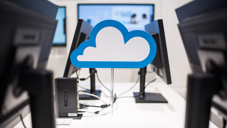 Europa soll mit der Cloud-Lösung Gaia X unabhängiger von US-amerikanischen Tech-Riesen wie Amazon werden.