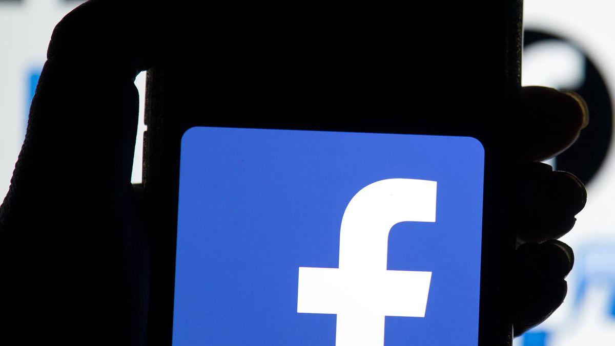 Facebook will politische Inhalte im Newsfeed für einige Nutzer reduzieren.
