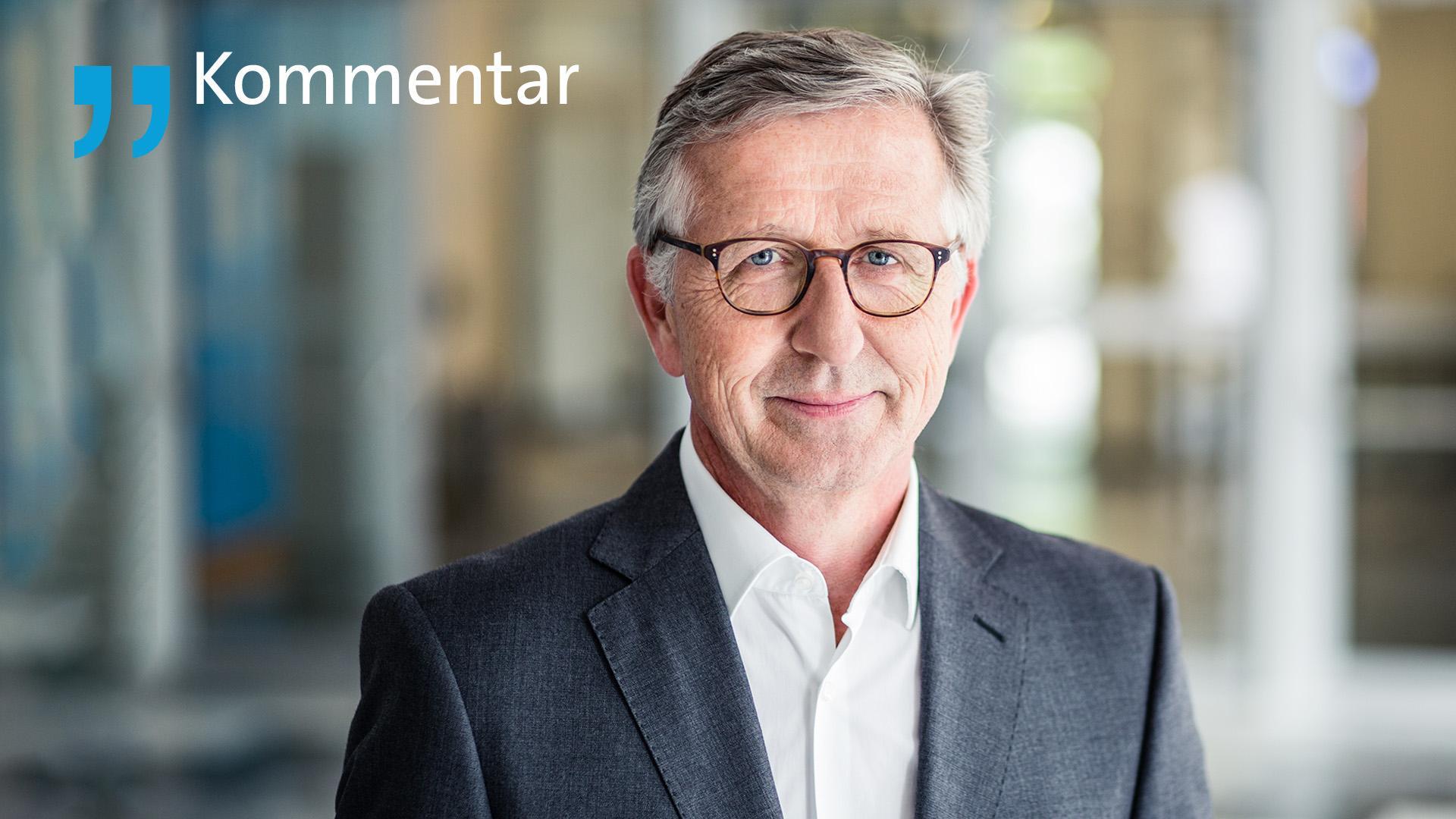 Grüner Bundesvorstand für Regierungspakt mit ÖVP in Österreich