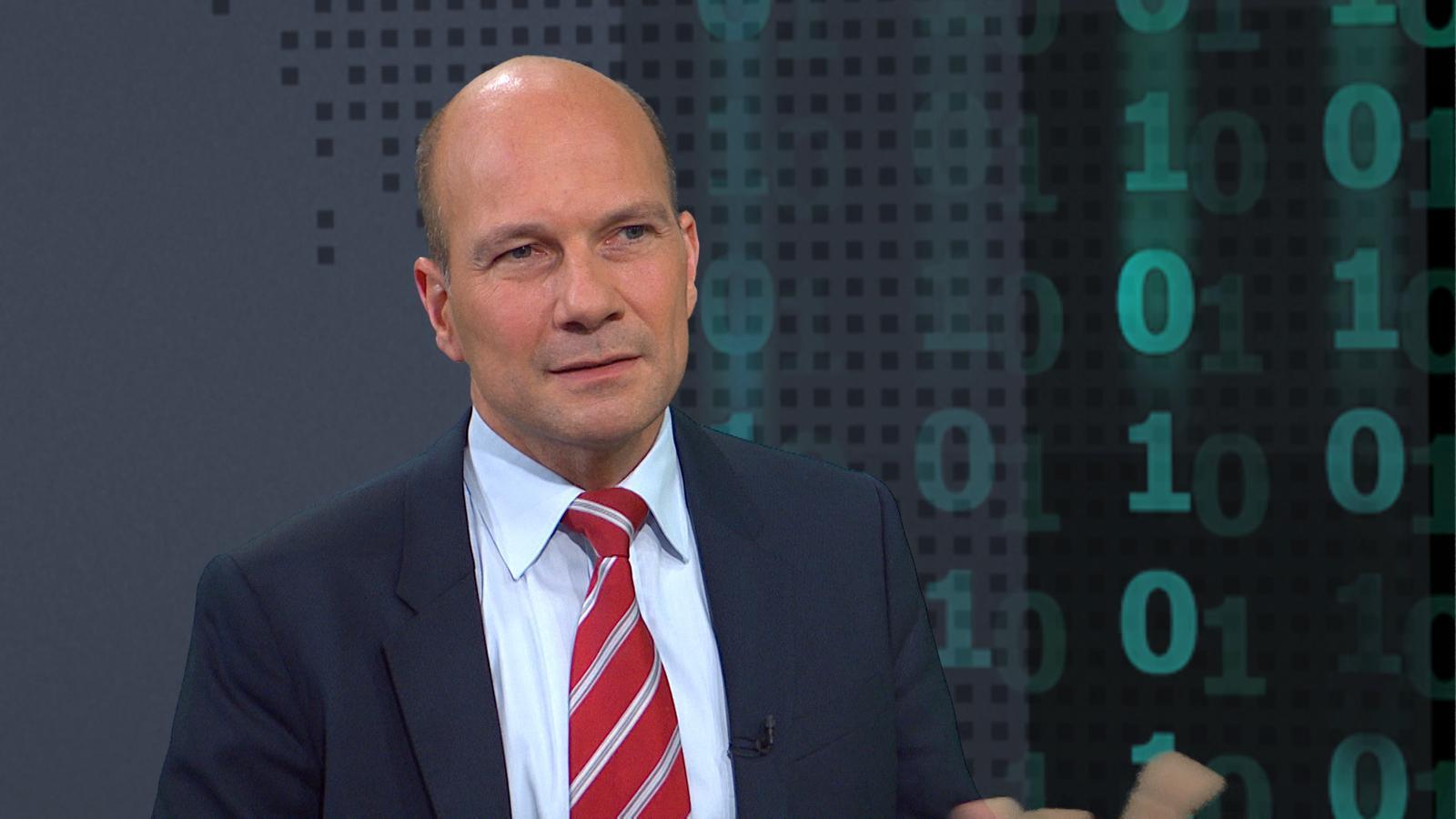 Datenschutzbeauftragter Bayern