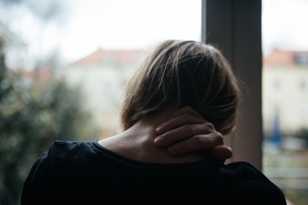 Depressionen gehören zu den häufigsten und am meisten unterschätzten Erkrankungen. Jeder fünfte Bürger erkrankt ein Mal im Leben an einer Depression.