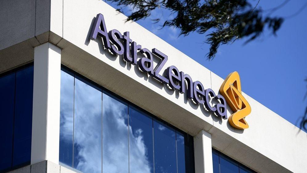 Impfstofffirma Astrazeneca: Liefermengen für EU niedriger als geplant