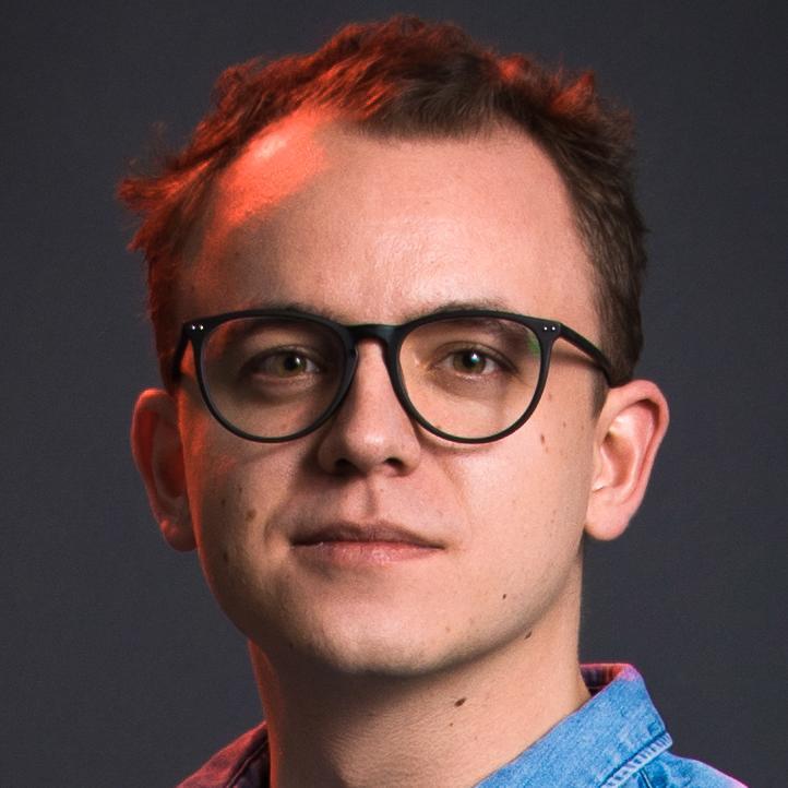Florian Eckl