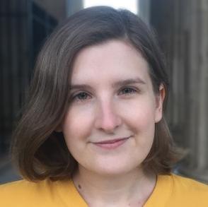 Elsbeth Bräuer