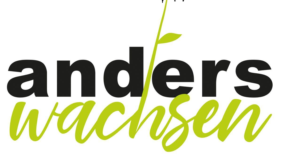 """""""anders wachsen"""" - ein Projekt des Miesbacher Vereins Kulturvision"""