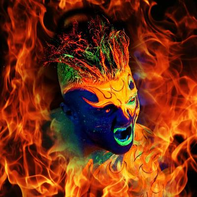 Bild: colourbox.com/BR Montage