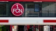 Vereinsgelände des 1. FC Nürnberg | Bild:Picture alliance/dpa