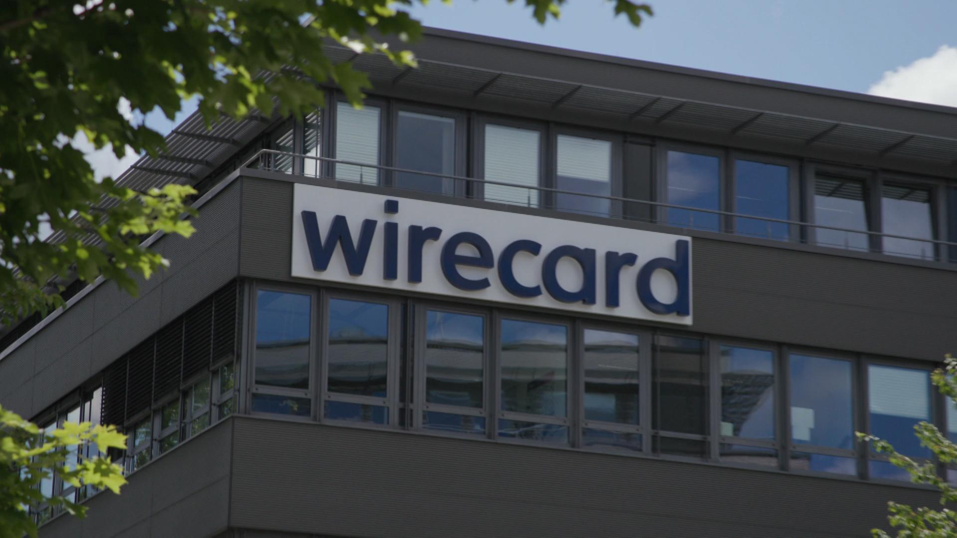 Medienbericht: Wirecard-Manager Marsalek will sich nicht der Justiz stellen