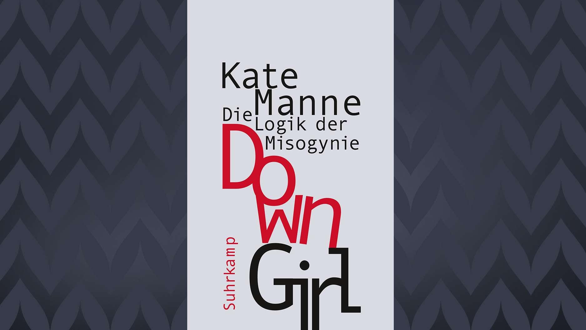 Down Down Girl wurde u.a. von der Washington Post zu einem der besten Bücher des Jahres 2017 gekürt