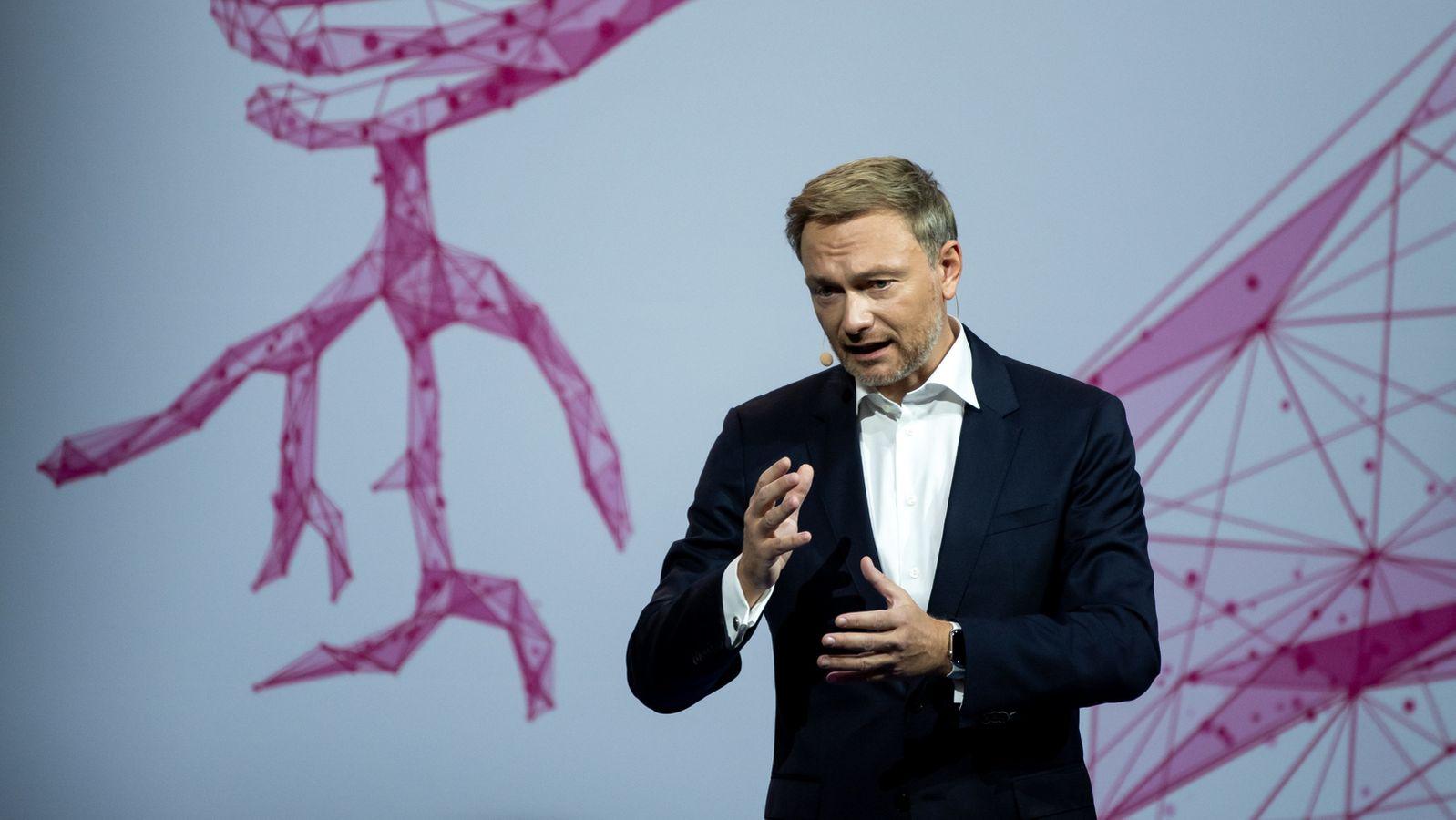 FDP-Bundesparteitag: Liberale offen für neue Bündnisse