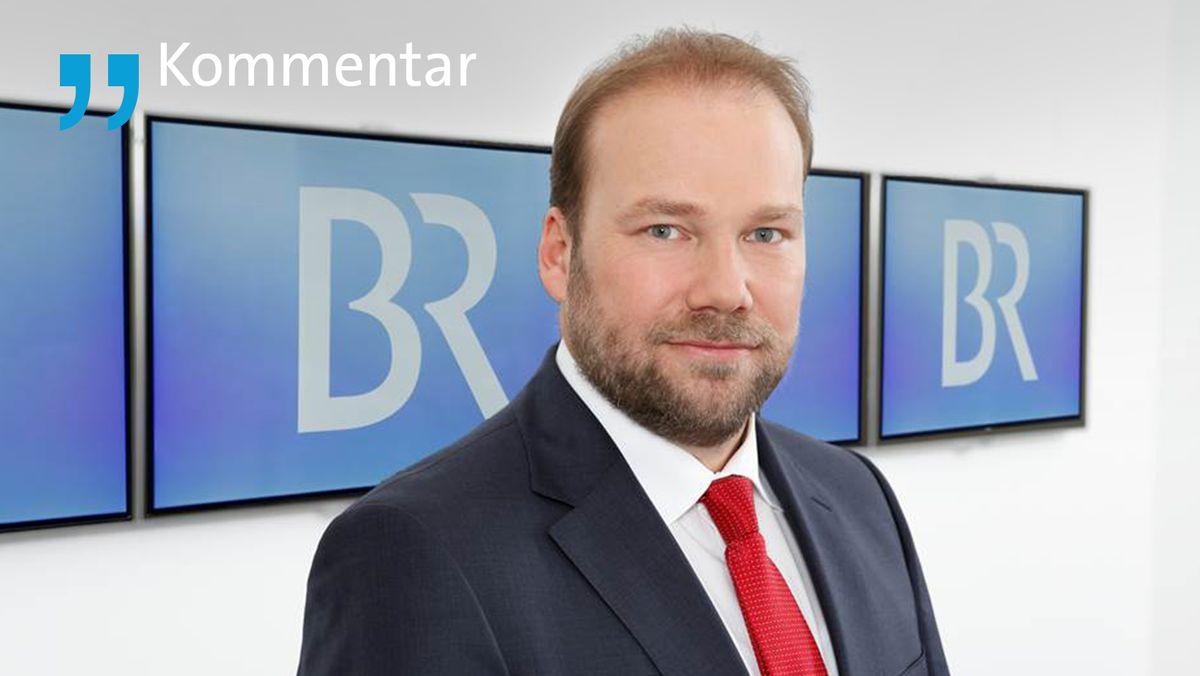 Redaktionsleiter Rundschau & Landesberichte