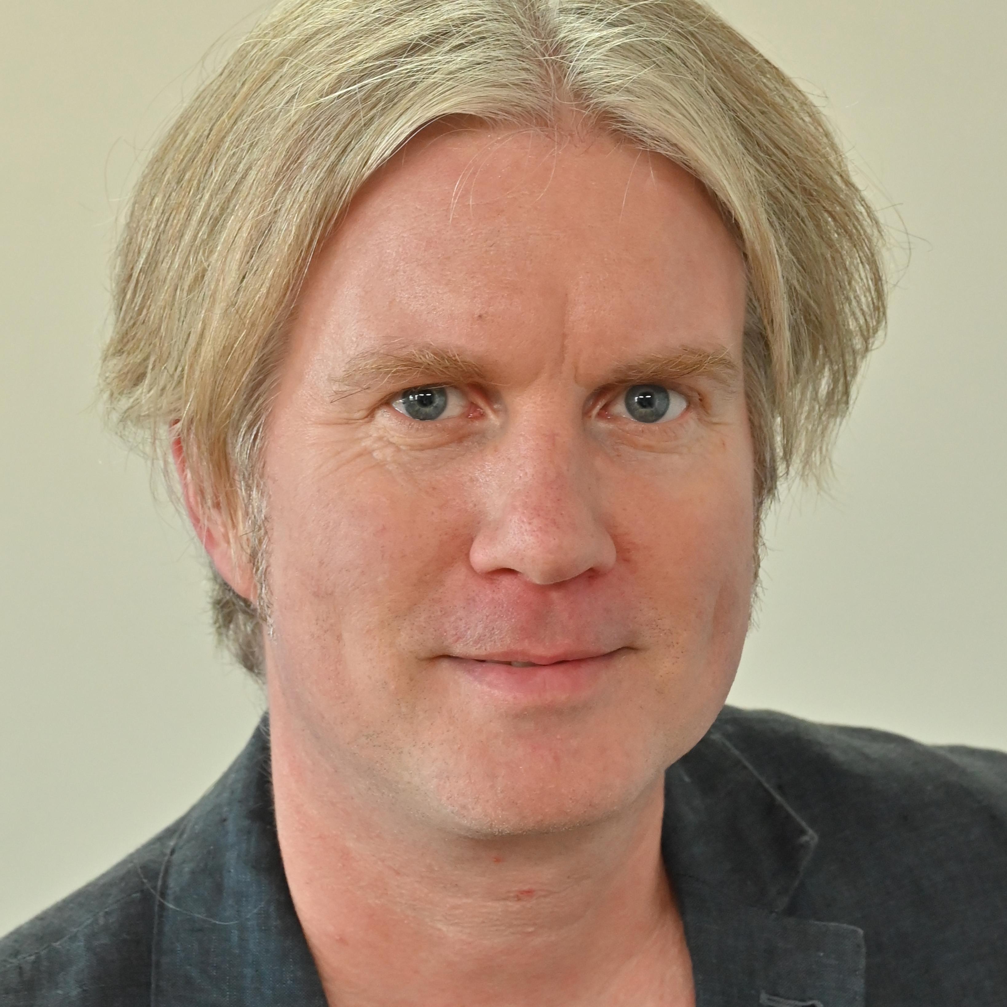 Petr Jerabek