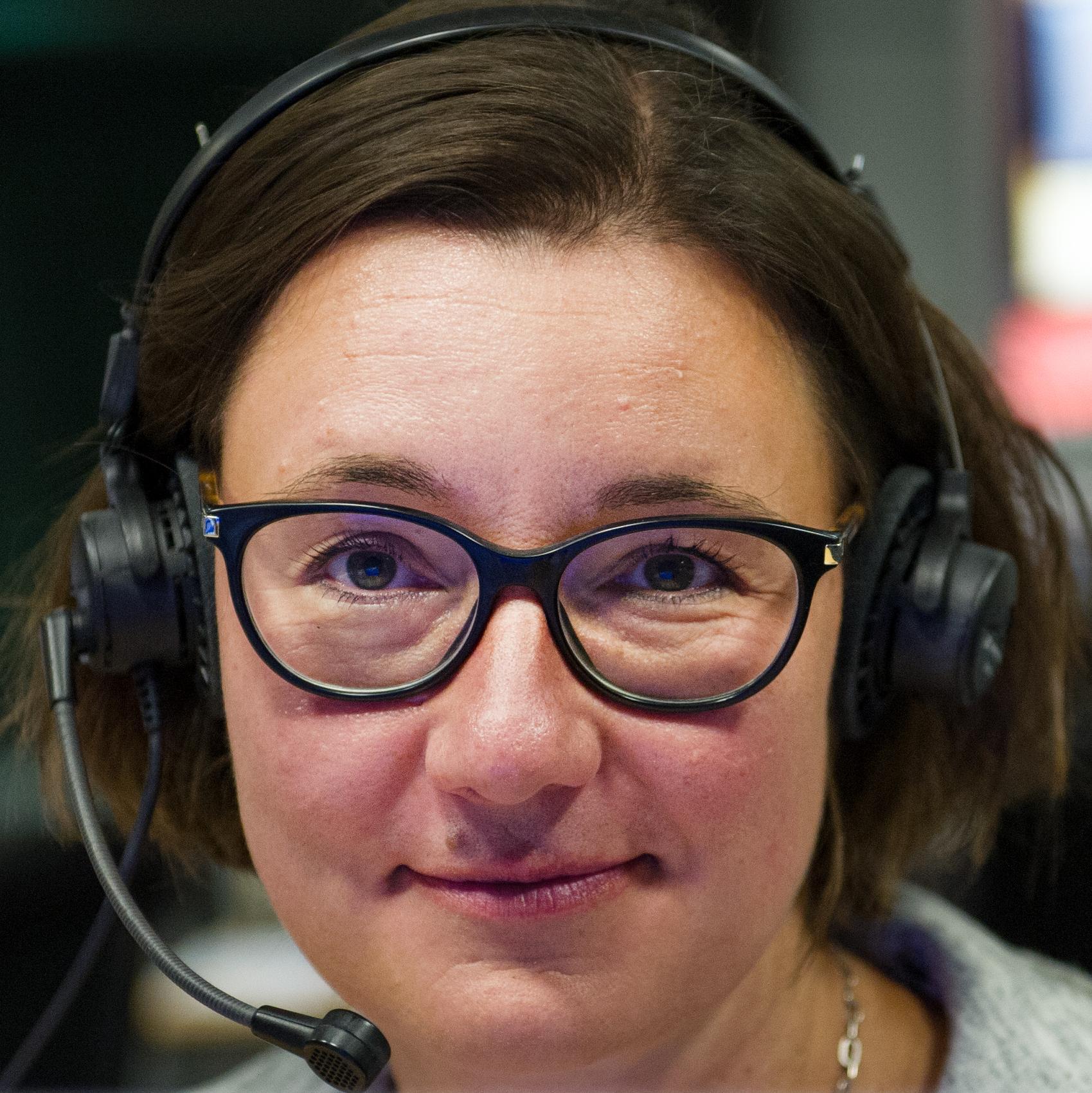 Roana Brogsitter