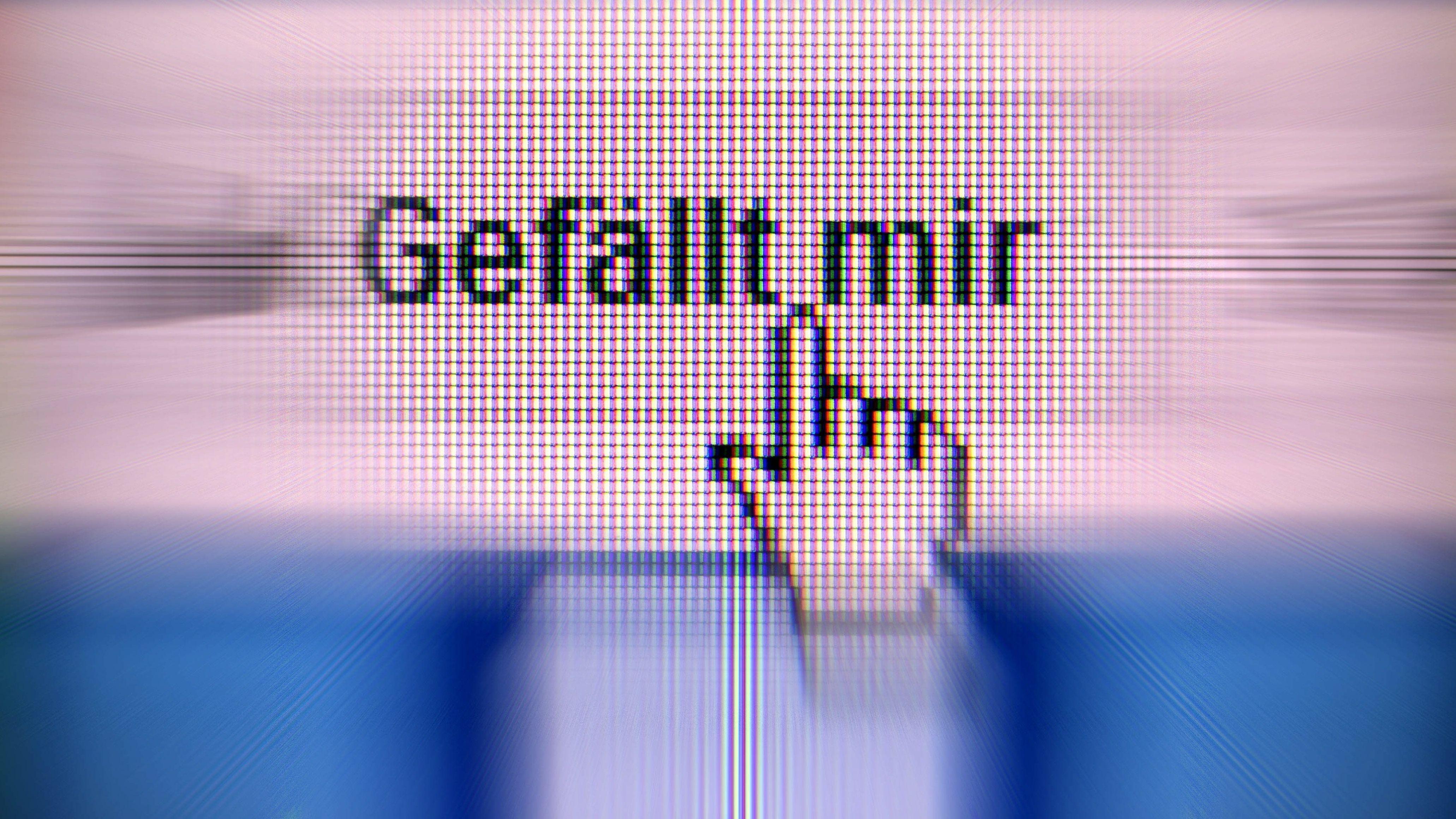 """EuGH zu Facebooks """"Like""""-Button: Nutzer müssen einwilligen"""
