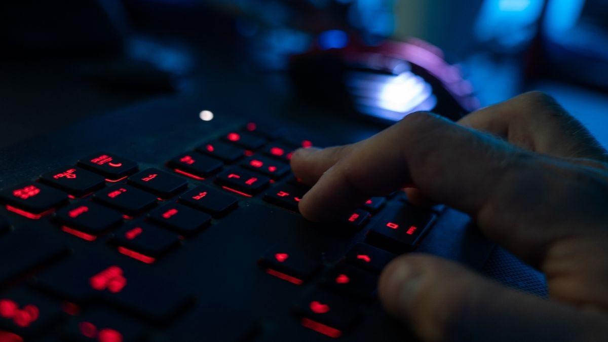 Cyberkriminalität am Untermain hat zugenommen
