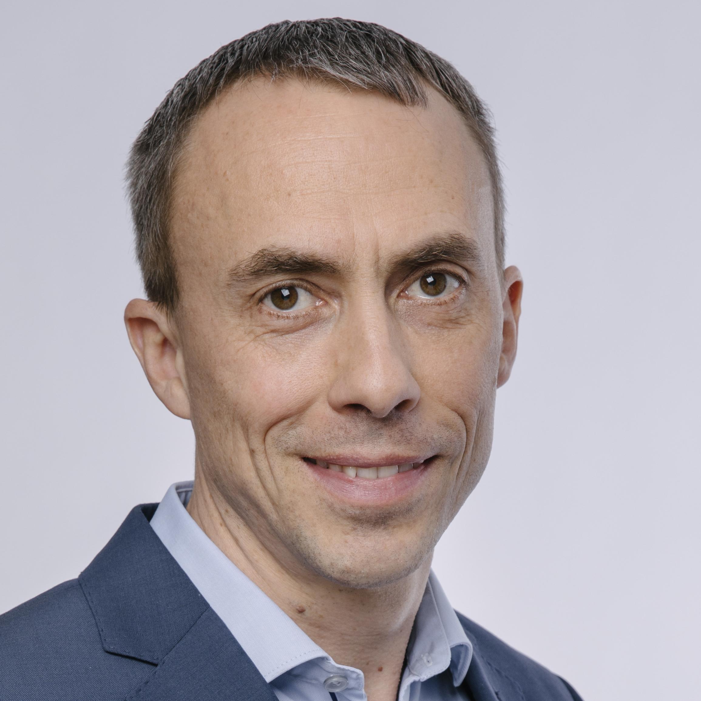 Carlo Schindhelm