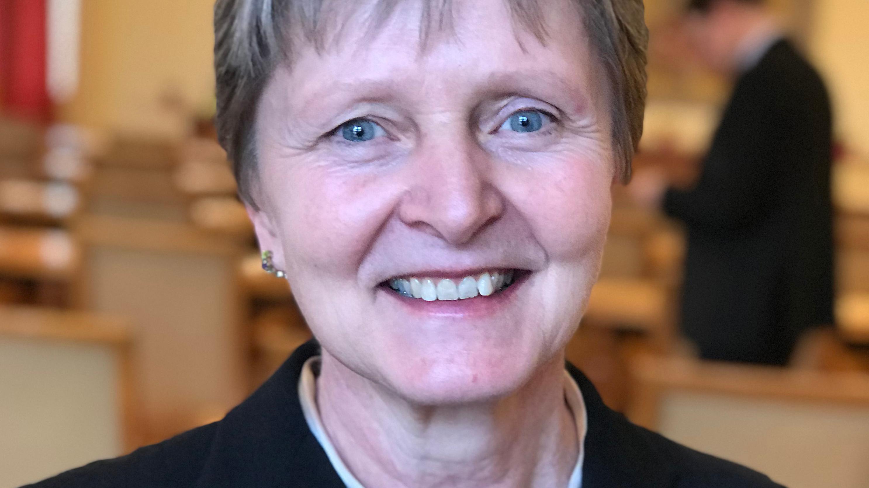 Maria-Anna Kerscher