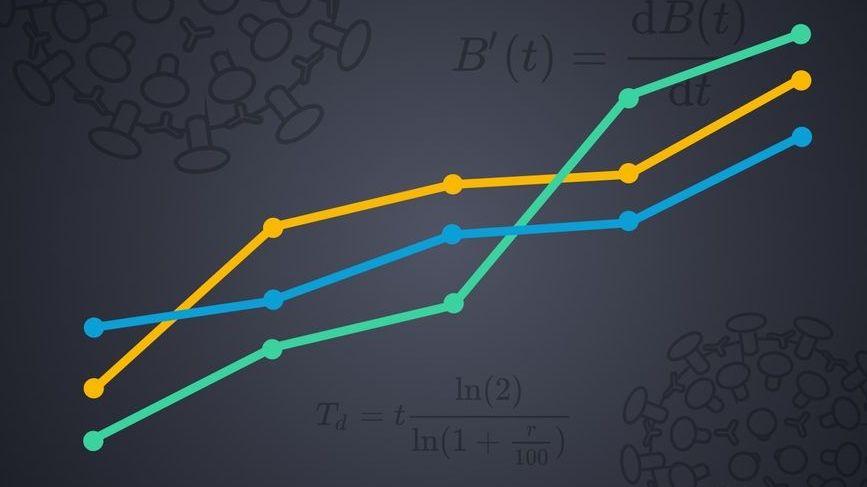 Zahlen und Statistiken zu Corona gibt es viele. Doch wie sind diese zu verstehen?