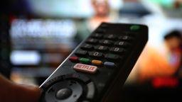 Streamingdienste | Bild:picture alliance