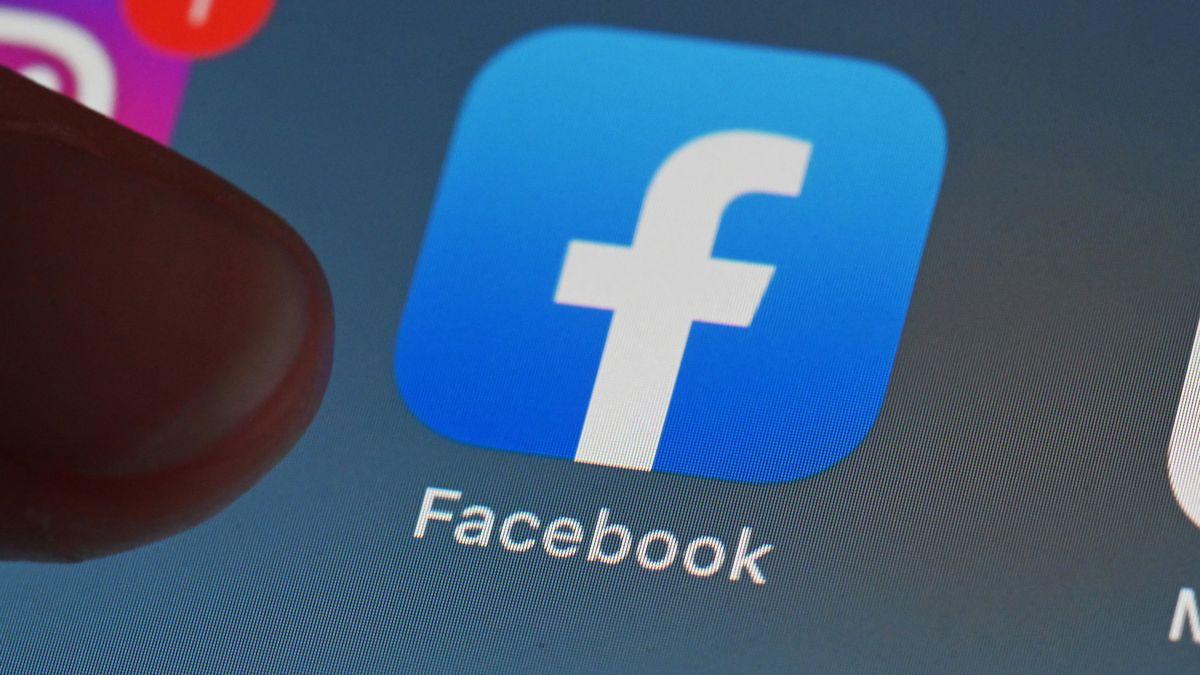 Tech-Firmen wie Facebook, Google und Co. geben derzeit viel Geld für Lobbyismus aus.